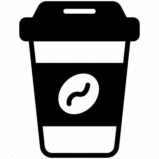 Coffee, cup, drink, mug icon - Download on Iconfinder