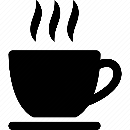 coffee, cup, drink, food, mug, office, tea icon
