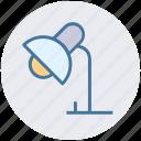 balanced arm lamp, desk lamp, electric lamp, led table lamp, study table lamp, table lamp
