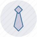fashion, formal, necktie, official, tie, uniform icon