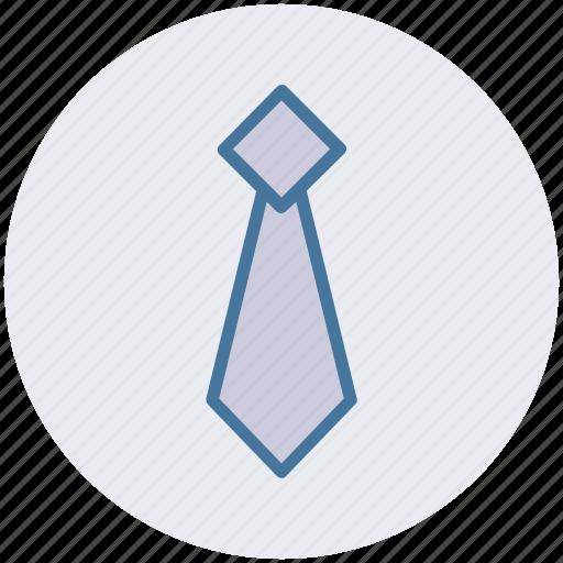 Fashion, formal, necktie, official, tie, uniform icon - Download on Iconfinder