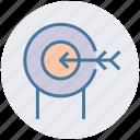 bulls eye, crosshair, dartboard, goal, target