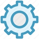 cog, cogwheel, engine, gear, gearwheel, setting