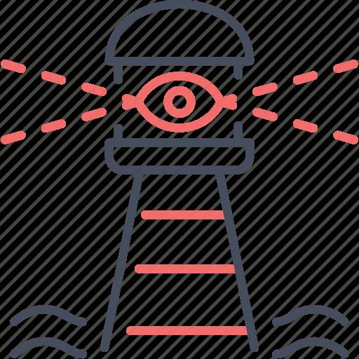customer, insight, optimization, search icon