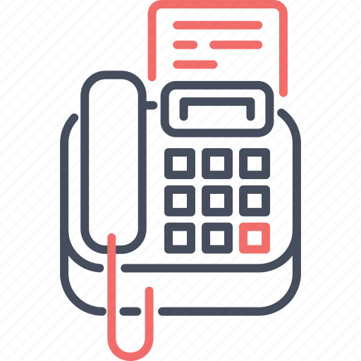 Call, communication, phone, telephone icon - Download on Iconfinder