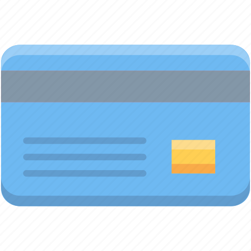 card, credit, cvv, debit, pay, payment, shopping icon