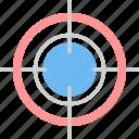 focus, business, seo, shoot, shooting, target