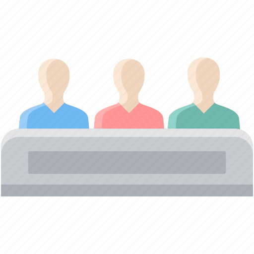 group, interview, management, recruit, recruitment, team, teamwork icon