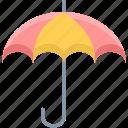 umbrella, insurance, plan, plans, retirement, safety, summer