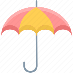 insurance, plan, plans, retirement, safety, summer, umbrella icon