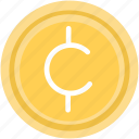 bank, currency, dollar, finance, money, payment icon