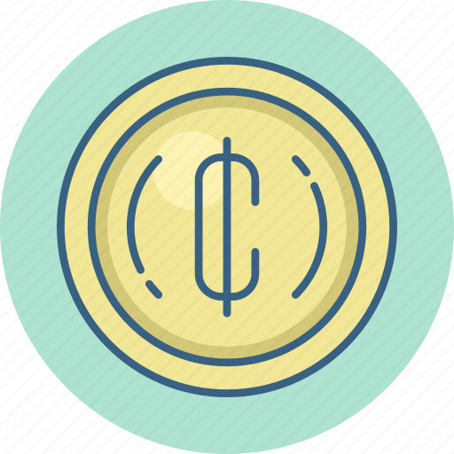business, cash, currency, exchange, money icon