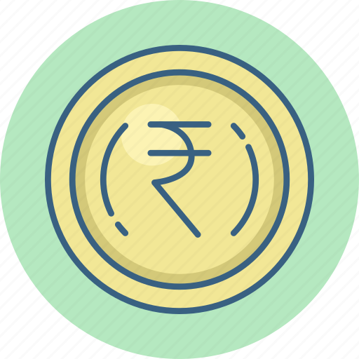 currency, indian, indian rupees, rupee icon