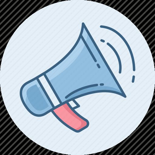 audio, player, sound, speaker, volume icon