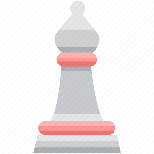 business, chess, game, king, management, plan, queen icon