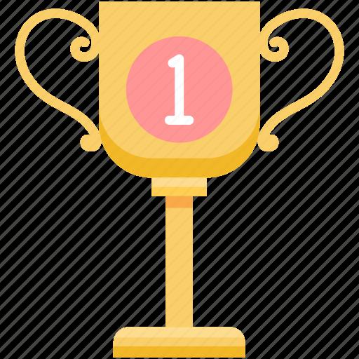 champion, championship, cup, success, win, winner, winning icon