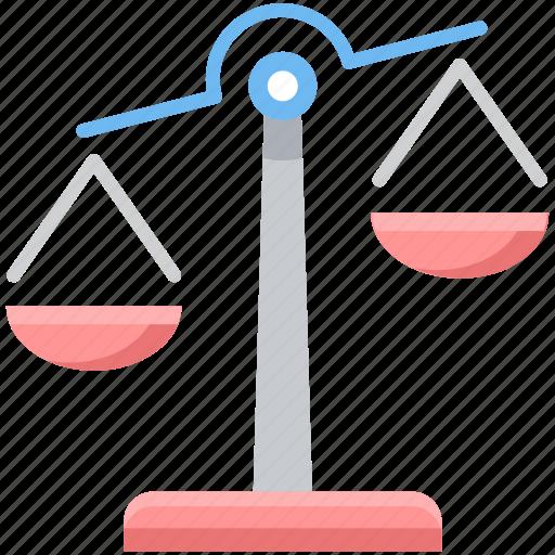 balance, finance, law, loyal, money, scale, wheel icon