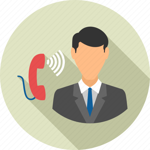 call, contact, customer care, faq, help, phone, support icon
