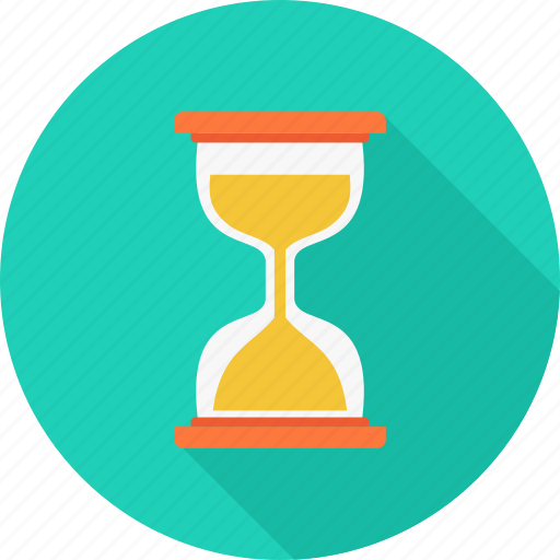 business, plan, planning, schedule, stopwatch, time, timer icon