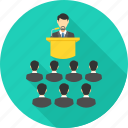 business, class, communication, conference, meeting, presentation, team