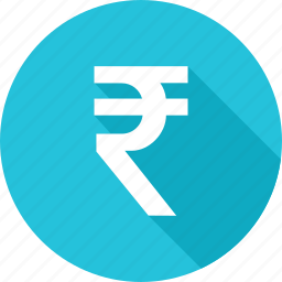 business, cash, currency, finance, indian rupee, money, rupees icon