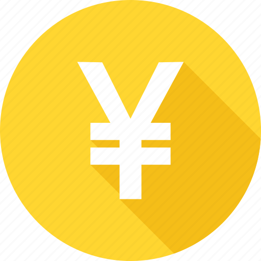 business, currency, finance, japanese yen, money, payment, yen icon