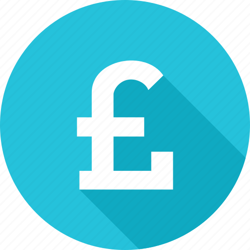 british pound, business, cash, currency, finance, payment, pound icon