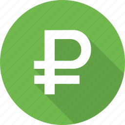 business, cash, currency, finance, money, payment, pesos icon
