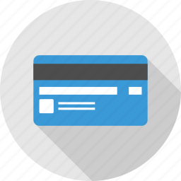 business, card, credit card, debit card, ecommerce, finance, payment icon