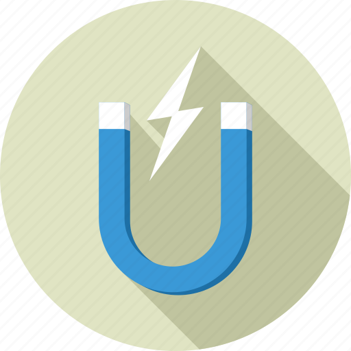 Attract, customers, attracting customer, customer, users icon - Download on Iconfinder