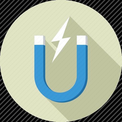 attract, attracting customer, customer, customers, users icon