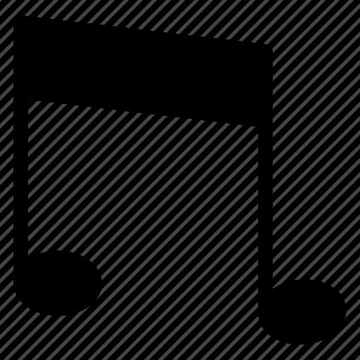 audio, music, play, volume icon