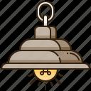 idea, lamp, light, lightbulb, power