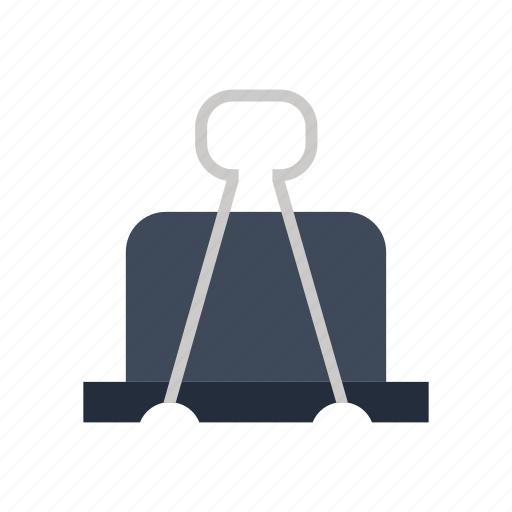 clip, clipboard, clips, documents, file, office, paper icon