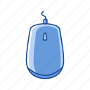 bluetooth mouse, computer mouse, internet, mouse