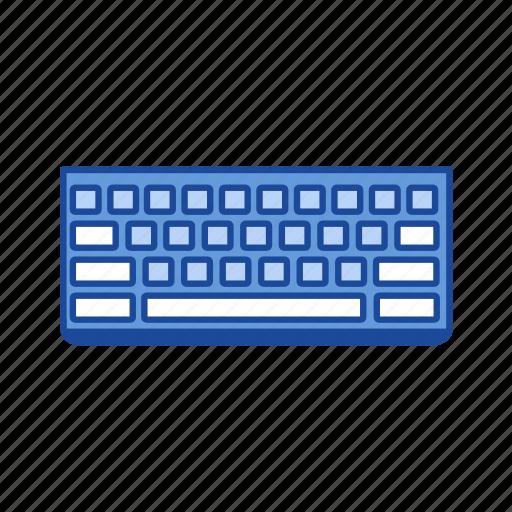 Computer, internet, keyboard, laptop icon - Download on Iconfinder