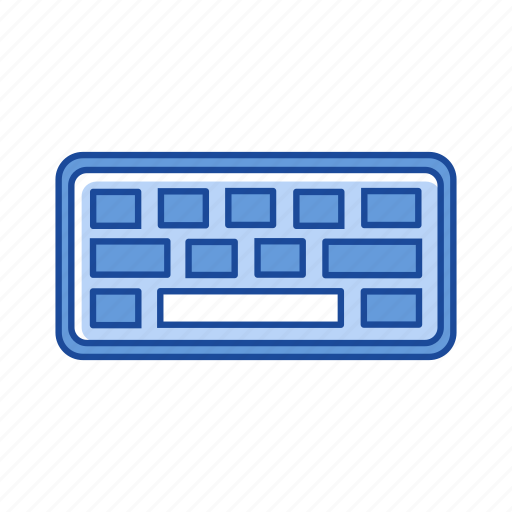 computer, internet, keyboard, laptop icon