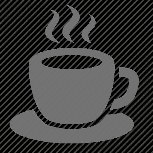 break, coffee, cup, drink, hot, tea, warm icon