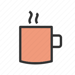 beverage, cup, drink, glass, hot, liquid, tea icon