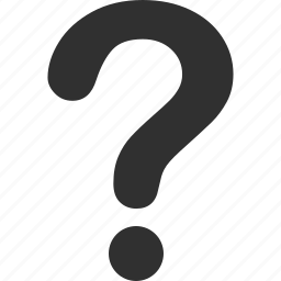 ask, faq, help, mark, query, question mark, sign icon