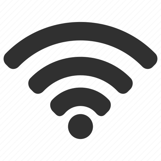 communication, connection, connections, internet, network, wifi, wireless icon