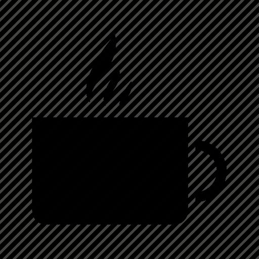 ccd, coffee, coffee shop, cup, drink, java, tea icon