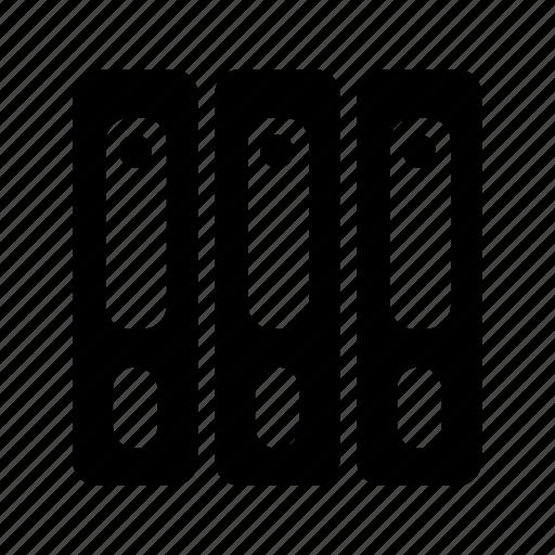 document, file, files, folder, office, paper folder icon