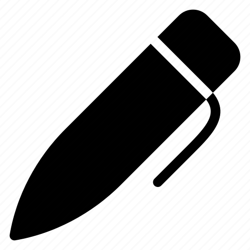 art, design, pencil, text icon