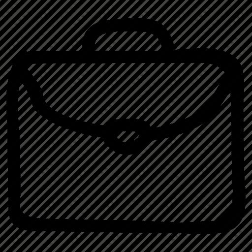 bag, cash, luggage, money icon