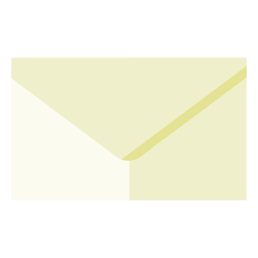 email, envelope, letter, mail, message, send icon