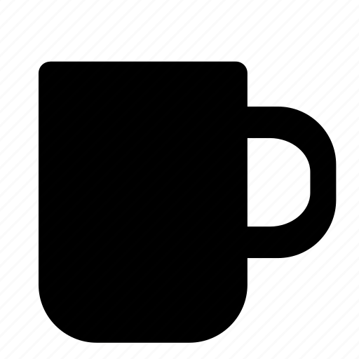 coffee, cup, drink, office, tea icon