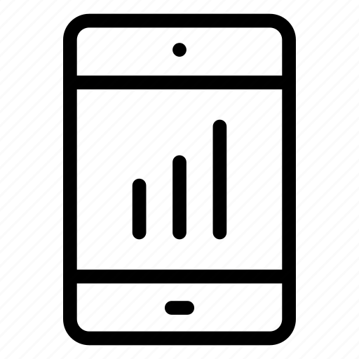calling, device, iphone, mobile icon