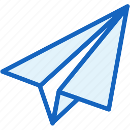 mail, office, send, work icon
