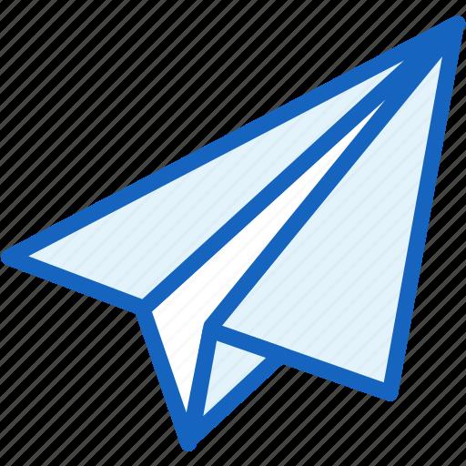 mail, office, send, work icon